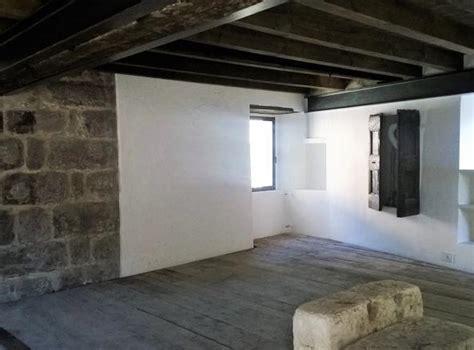 trova casa corriere il passato remoto trova casa a orma il museo archeologico