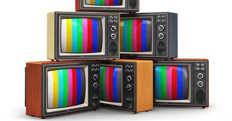 tv colors 191 qui 233 n invent 243 la tv a color historia y curiosidades