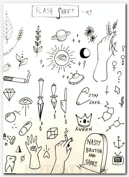 finger pattern meaning the 25 best nautical star meaning ideas on pinterest