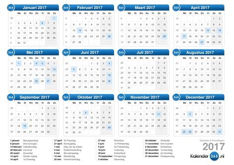 Astrologische Kalender Voor Nederland Belgie En Kolonien Voor 1938 kalender 2017