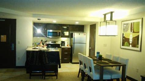 oceanaire picture of oceanaire resort hotel virginia