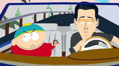 south park best episodes best episode ever 15 south park