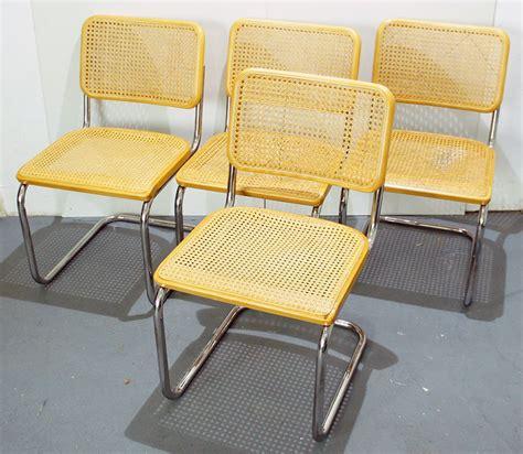 stuhl geflecht freischwinger stuhl geflecht m 246 bel und heimat design
