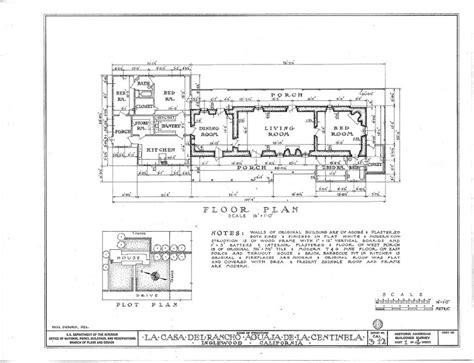 library of congress floor plan public art education project inglewood california