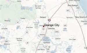 map orange city florida gu 237 a urbano de orange city