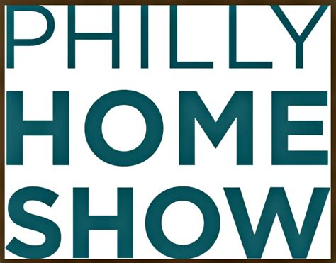 2017 philadelphia home show featuring make it take it