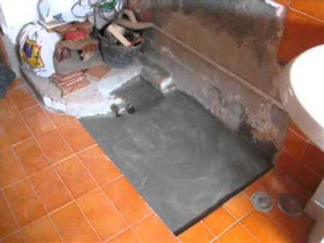 modifica vasca da bagno modifica da vasca a doccia flv