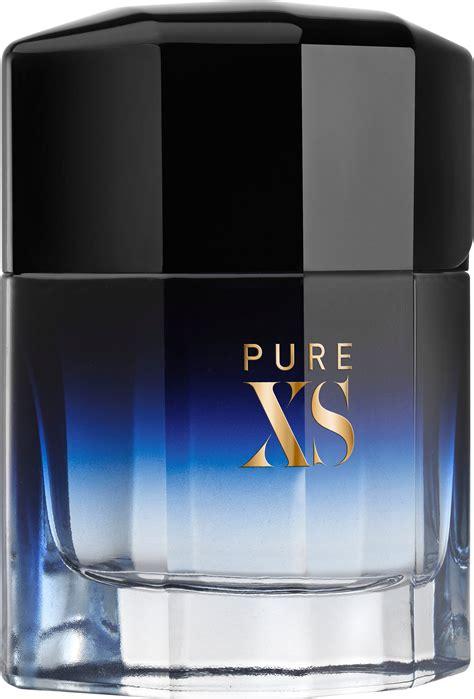 Parfum Paco Rabanne Xs paco rabanne xs eau de toilette spray