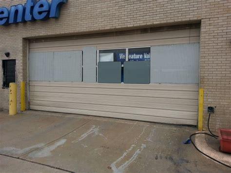 Dallas Garage Door Repair Garage Door Repair Dallas Mybktouch