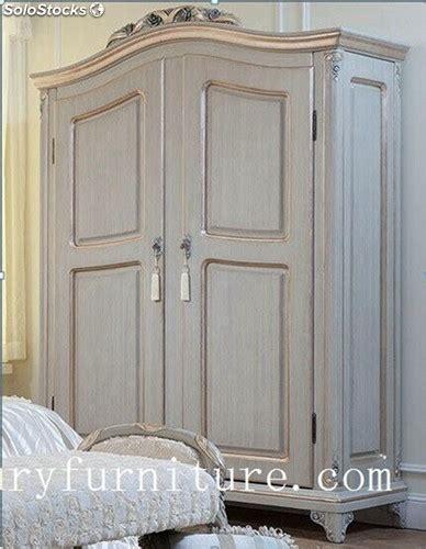 guardarropa en frances dormitorio armario ropero armario franc 233 s armarios de