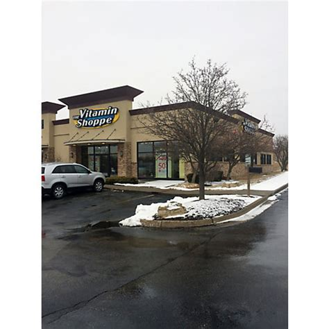 Vitamin Shoppe E Gift Card - independence mo the vitamin shoppe 17820 e 39th street south