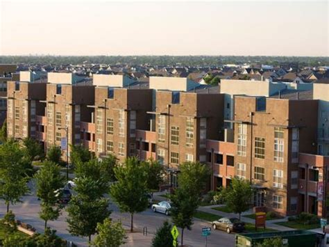 appartments for rent in denver apartments for rent in denver co hotpads