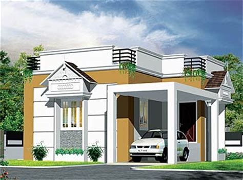 luxury apartments in kochi at amazing rates galaxy homes