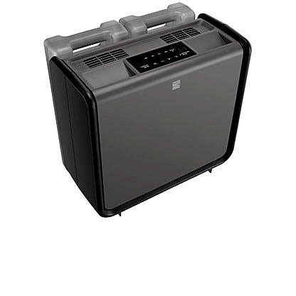 kenmore comfort cool mist humidifier kenmore whole house cool mist humidifier find discount