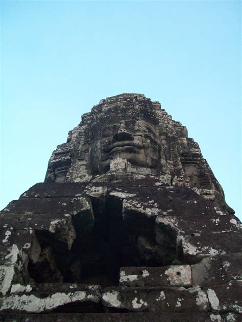 turisti per caso cambogia siem reap siem reap cambogia viaggi vacanze e