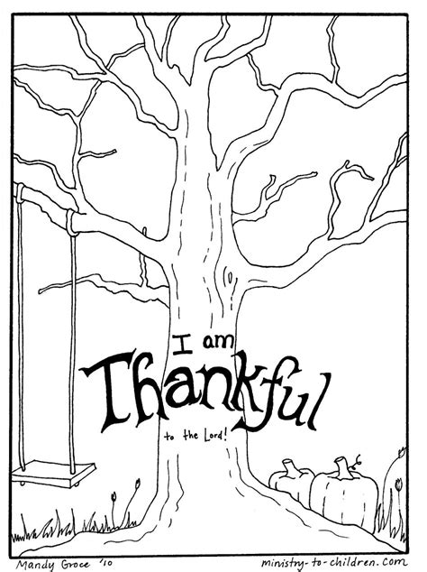 children s thanksgiving coloring pages free coloring pages thanksgiving christian coloring