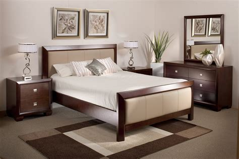 bedroom superstore furniture near me furniture walpaper