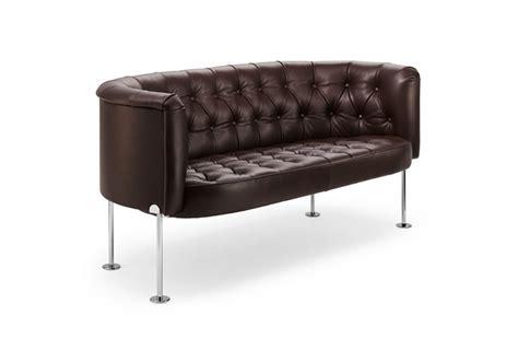 knoll sectional walter knoll sofa yuuto by walter knoll product walter