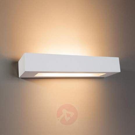 applique da parete moderni applique moderne design di tendenza per ambienti