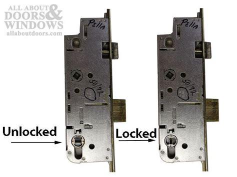 fix patio door lock patio door lock stuck modern patio outdoor