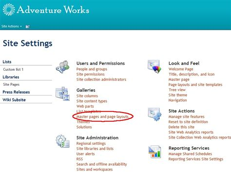 how to create a simple sharepoint 2013 people directory at