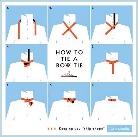 How To Make A Bow Tie Out Of Tissue Paper - wedding resources groomed grey likes weddings