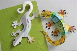 crafts children paper crafts for viral rang