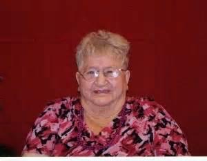obituary for mae tweedale ruska bowerman funeral