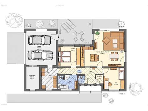 grundriss bungalow mit integrierter garage grundriss bungalow mit integrierter garage emphit