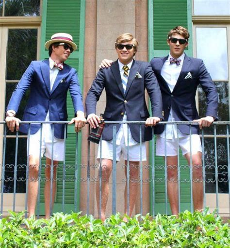 southern man hair style guys in boxers from southern grace and sunshine via