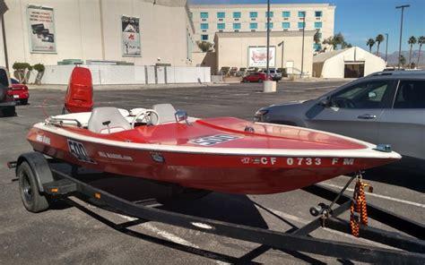 avenger boats 1974 17 foot avenger ski boat 171 dragboatcity