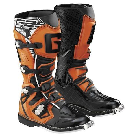 g motocross boots gaerne g react boots revzilla