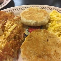 waffle house cocoa beach waffle house 33 foto s ontbijt en brunch cocoa beach fl verenigde staten
