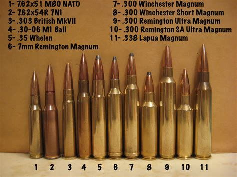44 magnum light loads 45 acp vs 9mm 14 experts give their answers