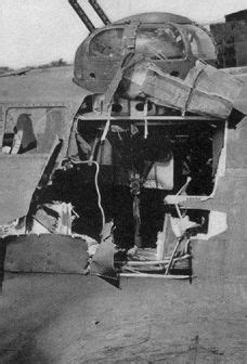 31 Best B-17 Wrecked or Damaged images | World war two