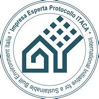 Imprese Edili Savigliano by Protocollo Itaca Imprese Certificate Confartigianato