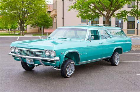 1965 chevrolet impala station wagon chevrolet impala wagon wallpapers vehicles hq chevrolet