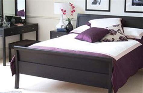 black and purple bedroom designs purple room designs elegance modeldesigns ideas