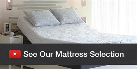 Mattress King Nashville by Sprintz Furniture Nashville Franklin And Greater Tennessee Furniture Store