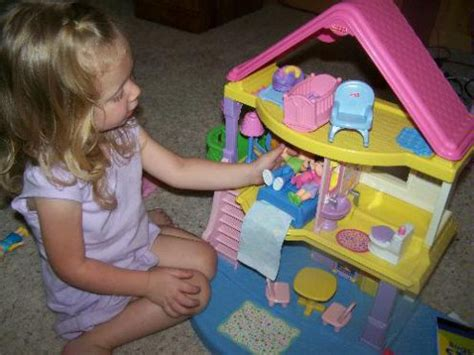 dollhouse 3 year best toys for 3 year