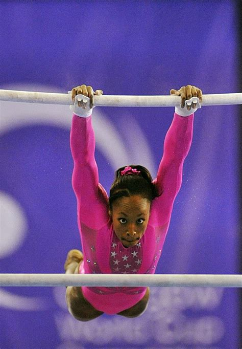 perfect layout gymnastics 17 best images about gymnastics on pinterest gymnasts