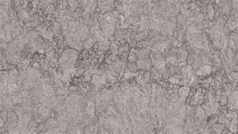 Grey Caesarstone Countertops by Quartz Countertop Color Selector Craft