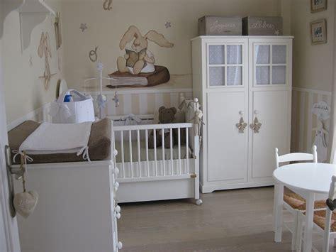 habitacion bebe decoracion decoracion habitacion bebe paredes cebril