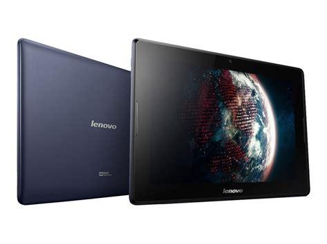 Jelly Lenovo A7010 tablette 10 quot lenovo a10 70 70 sur la carte 224 149 odr