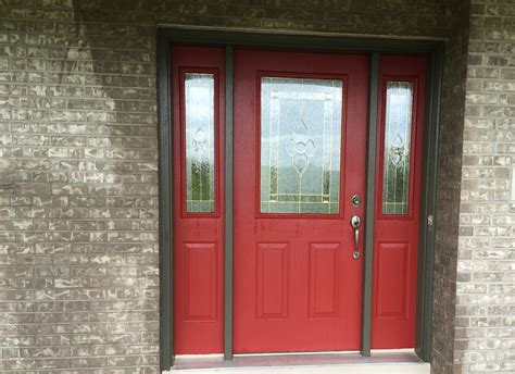 picking a front door color help picking exterior door color paint sand colors