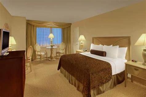 trump room trump taj mahal casino resort featuring the chairm