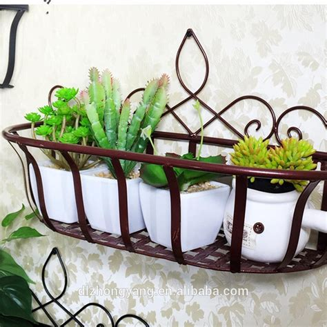 plant wall hangers indoor plant wall hangers indoor 28 images hanging indoor