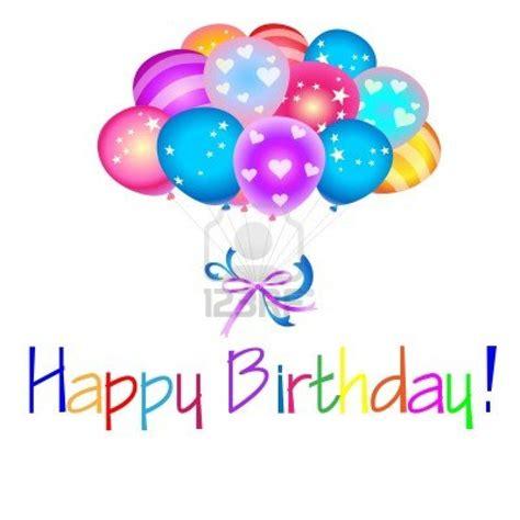 imagenes happy birthday boss nuevas im 225 genes bonitas para saludar en un cumplea 241 os