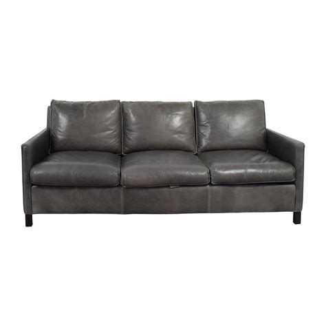 room and board leather sofa leather sofa discount coupon