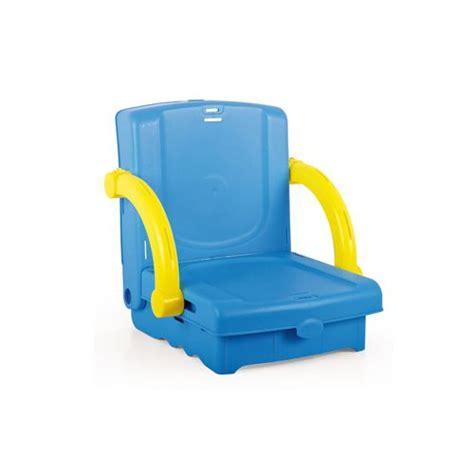 rehausseur chaise pas cher rehausseur de chaise hi seat okbaby achat vente